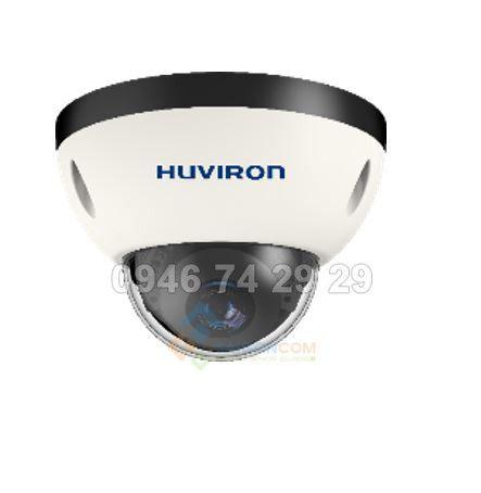 Camera huviron F-ND223S/P 2.0MP
