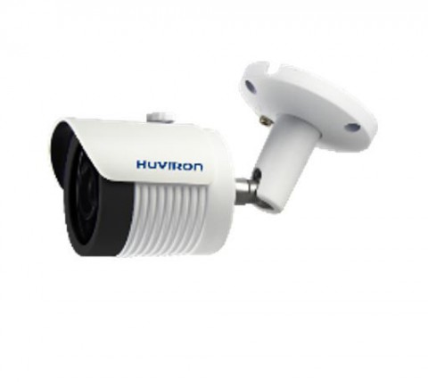 Camera huviron F-NP221S/P 2.0MP