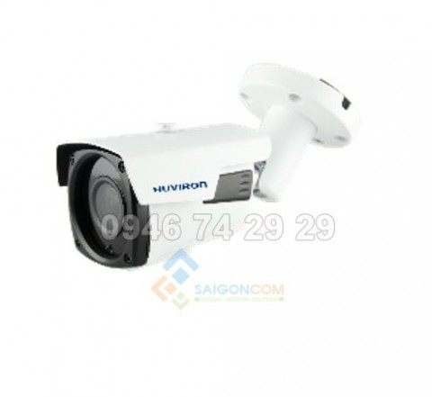 Camera HUVIRON F-NP224S/AIP