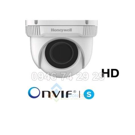 Camera Honeywell IP HEW4PER3 độ phân giải 4.0MP