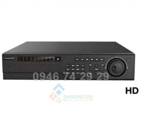 Đầu ghi hình IP Honeywell 64 kênh HEN64304
