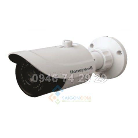 Camera Honeywell IP HIB2PI độ phân giải 2.0MP