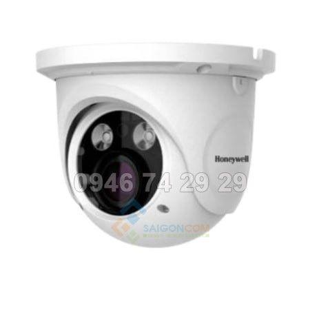 Camera Honeywell IP HIE2PIV độ phân giải 2.0MP