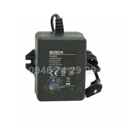 Nguồn chuyên dụng cho camera Bosch 24VAC