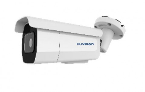 Camera huviron F-NP263S/P 2.0MP