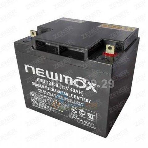 Bình ắc quy chuyên dùng 12V-150Ah (GEL) NewMax- công nghệ  và sản xuất tại Hàn Quốc