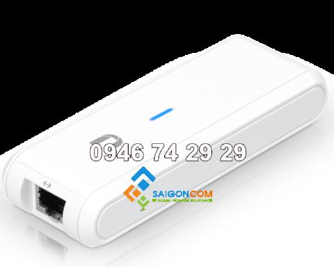 Thiết bị thu phát sóng WiFi - UniFi Cloud Key