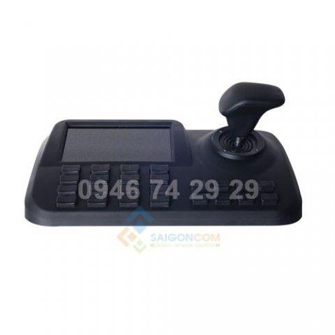 Bảng điều khiển camera PTZ F-AR13 huviron
