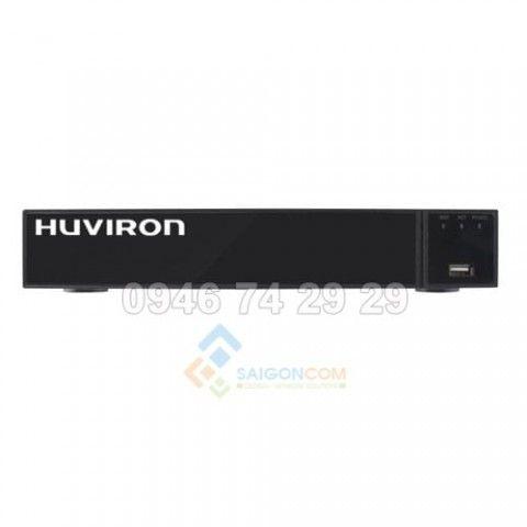 Đầu ghi 16 kênh huviron F-RN2216