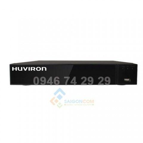 Đầu ghi huviron 16 kênh F-RN1116 ( 16 kênh POE )
