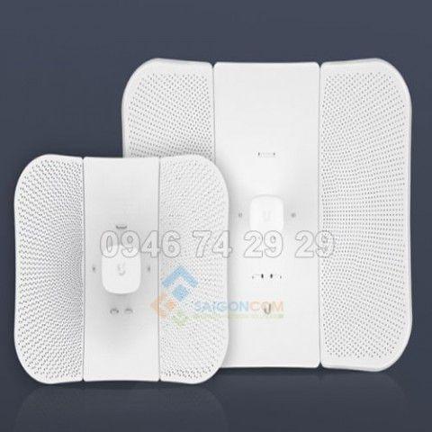 Thiết bị thu phát tín hiệu camera IP LiteBeam ® AC GEN 2 (PoE)