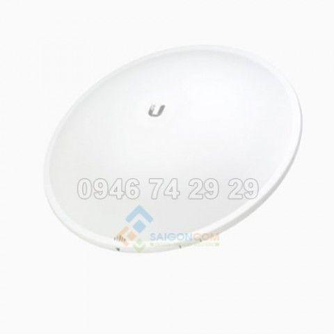 Thiết bị thu phát tín hiệu camera IP PowerBeam ™ -Gen 2 (PoE)
