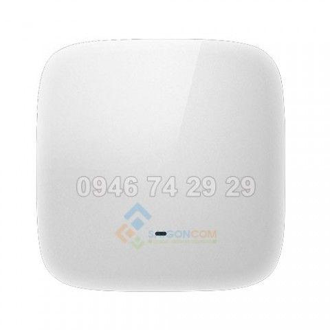 Thiết bị wifi Access Point lắp trần iziFi AP Lite