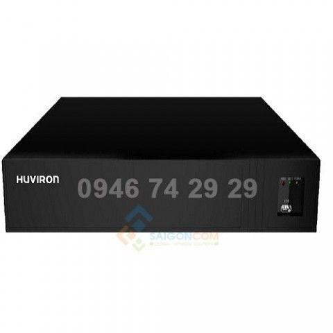 Đầu ghi camera  HUVIRON  64 kênh F-RN8264