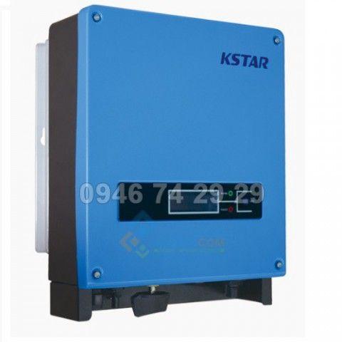 Inverter hòa lưới 15KW - inverter kstar