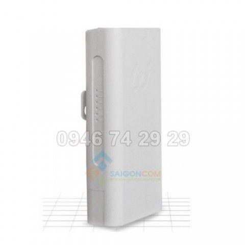 Bộ thu phát tín hiệu camera chuẩn AHD-SG-MN5G , tầm xa 2km ( gồm 2 cái )