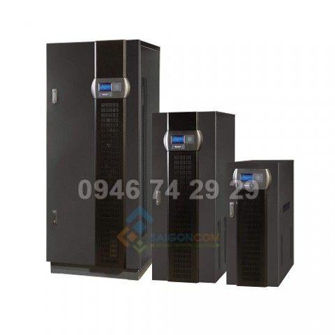Bộ lưu điện DELTA DS310(VS) 10KVA / 9KW