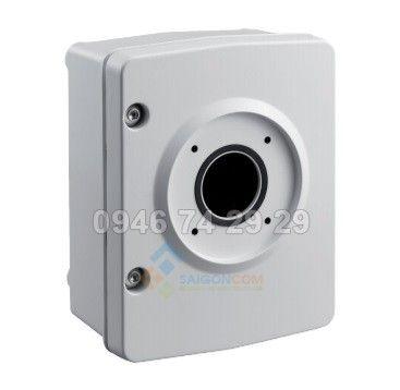 Nguồn cho camera bosch PTZ NDP-5502-Z30L