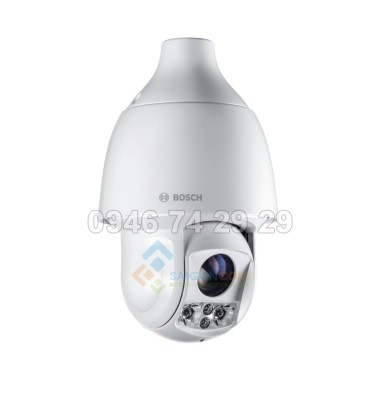 Camera Bosch NDP-5502-Z30L PTZ dome 2MP 30x IP66 pendant