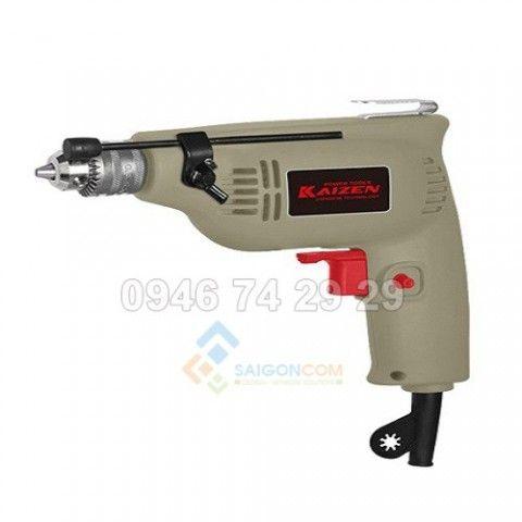 Máy khoan vặn vít KZ_651 loại6,5 mm