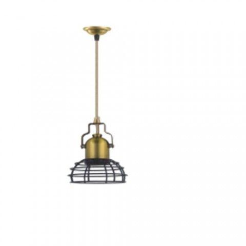 Dây đèn thả edison 1 đầu 1m, có  màu  VÀNG 50 sợi/thùng