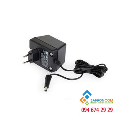 Adapter cho camera Foscam