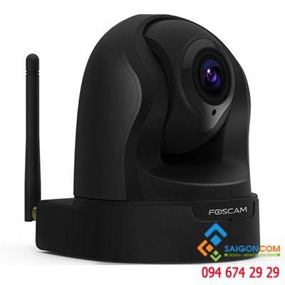 Camera wifi FOSCAM FI9826P Zoom 3x