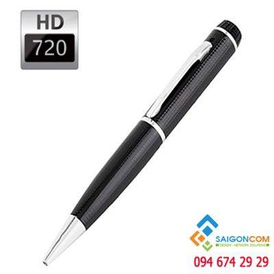 Camera ngụy trang hình dạng cây bút SRL929