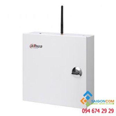 Tủ báo động Network DAHUA 8 kênh