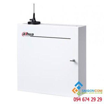 Tủ báo động Network DAHUA 4 kênh video