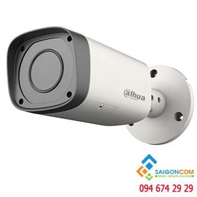 Camera IP DAHUA 3MP chống ngược sáng, hồng ngoại 30m