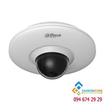 Camera quay quét IP DAHUA 1.3MP chống ngược sáng