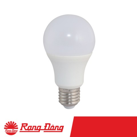 Bóng đèn LED Bulb cảm biến Rạng Đông 9W | A60.RAD.9W
