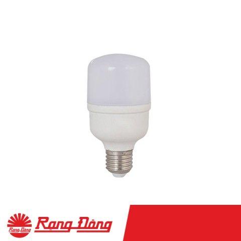Bóng đèn LED Bulb trụ Rạng Đông 10W | TR60N2/10W.H