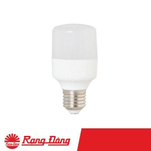 Bóng đèn LED Bulb trụ Rạng Đông 14W | TR70N1/14W.H