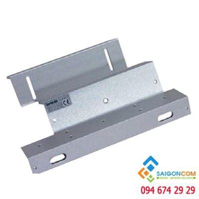 Giá đỡ khóa chốt HIKVISION DS-K4H250-LZ