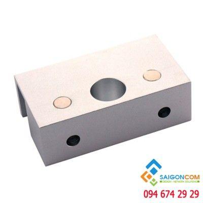 Giá đỡ sử dụng cho khóa chốt HIKVISION DS-K4T100