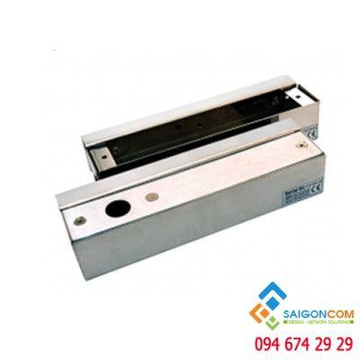 Giá đỡ khóa chốt HIKVISION DS-K4T100-U2