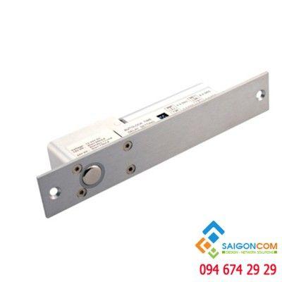 HIKVISION DS-K4T100 - Khóa chốt điện