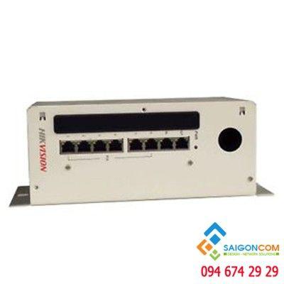 HIKVISION DS-KAD606 Bộ chia tín hiệu