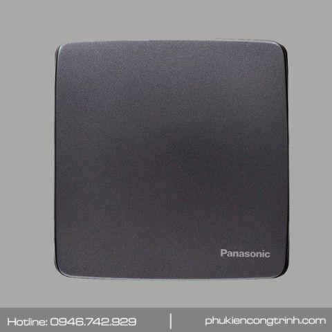 Nút nhấn chuông Panasonic Minerva WMT540108MYH-VN