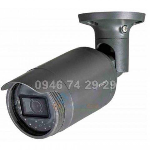 Camera SAMSUNG LNO-6010R/VAP WISENET