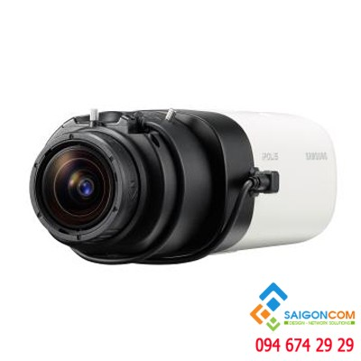 Camera IP SAMSUNG SNB-9000P 12MP