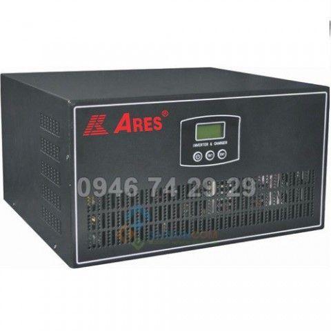 Bộ kích điện  AR0612 (600W)