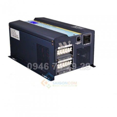 Bộ inveter độc lập One solar 3KW-  GSI-303 of grif- dòng 50A- 4KVA