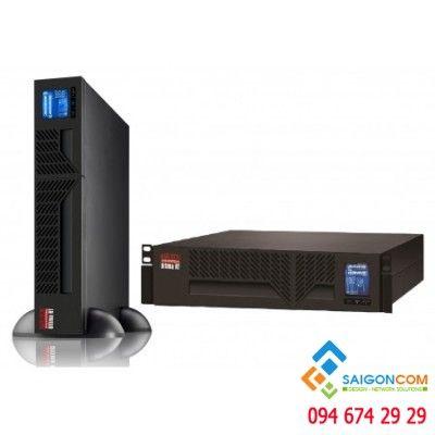 Bộ lưu điện online 1000VA/800W UPS MARUSON