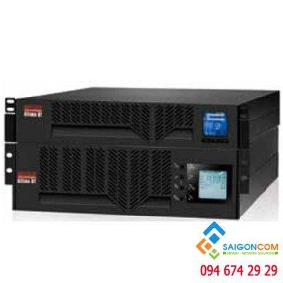 Bộ lưu điện online 3KVA - 2700W UPS MARUSON