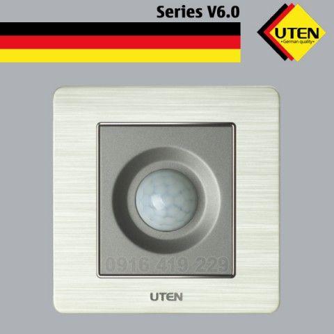 Công tắc cảm biến co thể UTEN V6.0G-1DH