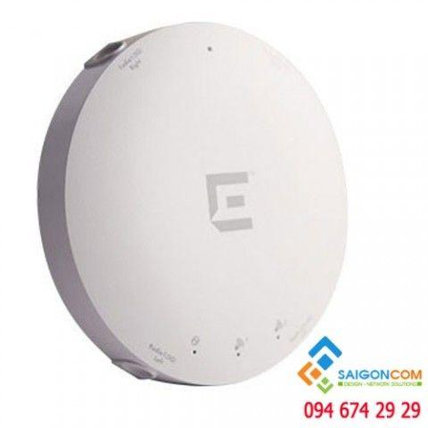Bộ phát wifi dual radio AP 3805i