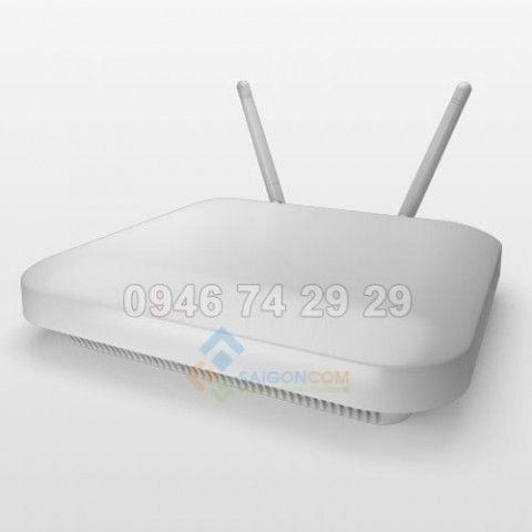 Bộ phát wifi Zebra  WiNG ( Motorola ) AP-7532-67030-1-WR